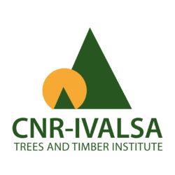 CNR-IVALSA
