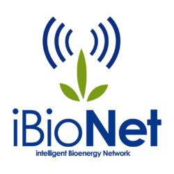 iBioNet