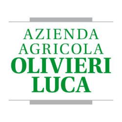 Azienda Agricola Olivieri Luca