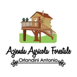 Azienda Agricola Forestale Orlandini Antonio